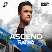 Ascend Radio by Fabian Farell podcast