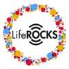 LifeRocks artwork
