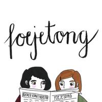 foejetong podcast