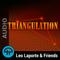 Triangulation (MP3)