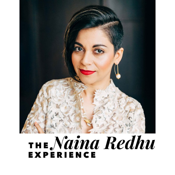 The Naina Redhu Experience | Digital Marketing, Social Media, Online Brand Building in India