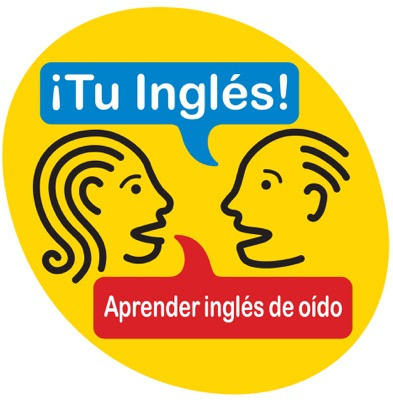 Tu Ingles! podcast:Tu Ingles!