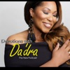 """Devotions with Da'dra"" artwork"
