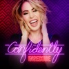 Confidently Insecure artwork