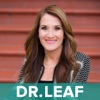 CLEANING UP THE MENTAL MESS with Dr. Caroline Leaf