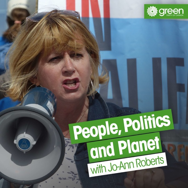 People, Politics and Planet