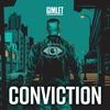 Conviction artwork