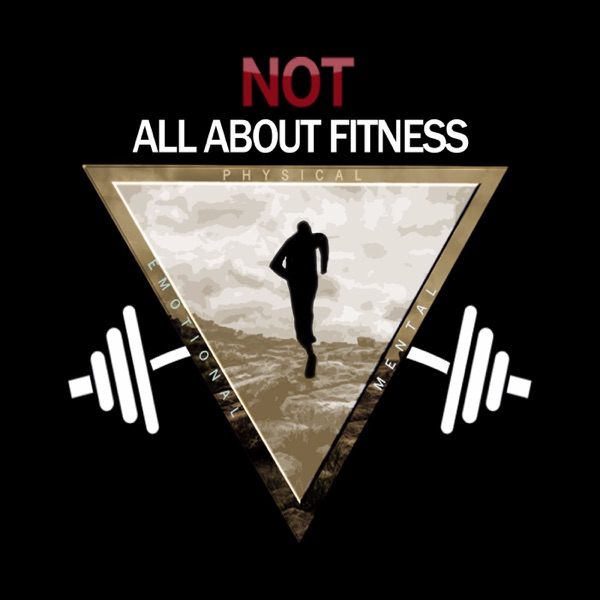 Not All About Fitness