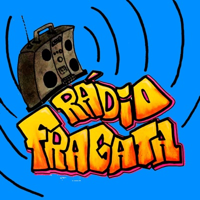 Rádio Fragata