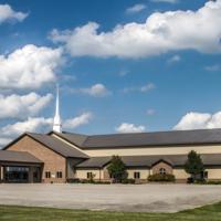 Lexington, IL Community Church Sermons podcast