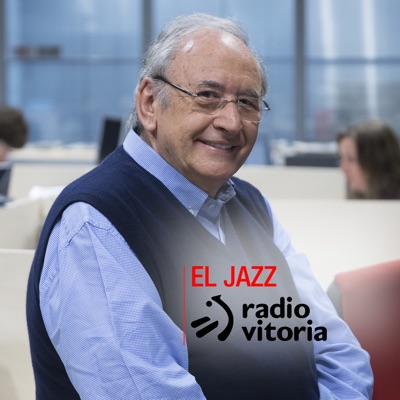 El jazz:Radio Vitoria (EITB)