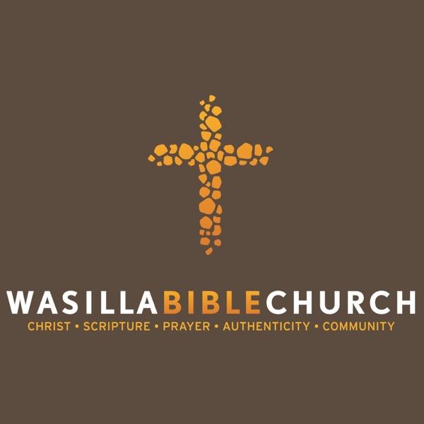 Wasilla Bible Church Sermons