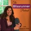 The Blissrunner Podcast: True Stories of Sexual Energy Awakening