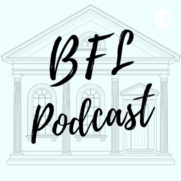 BFL Podcast