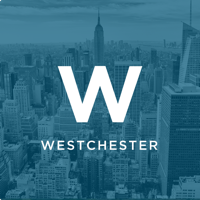 NYCCOC   Westchester podcast