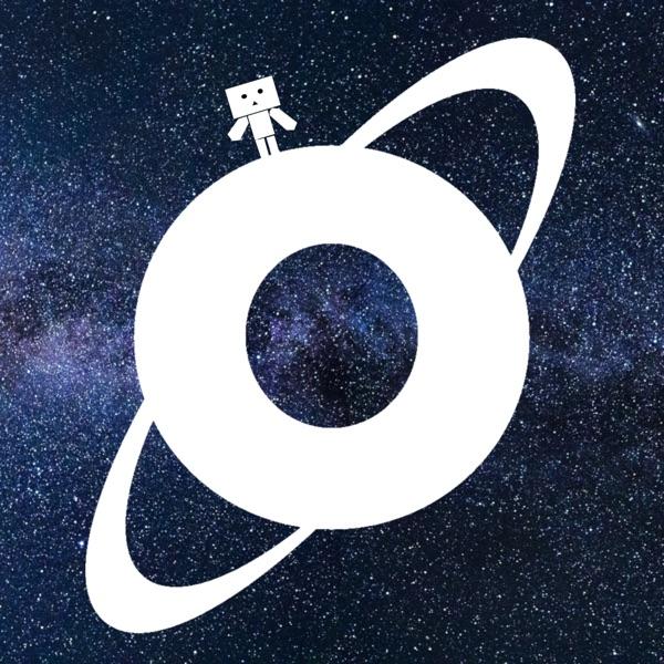 Orbita Friki