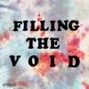 Filling The Void artwork