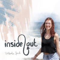 Inside Out - Transformation durch Bewusstsein podcast