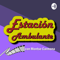 Estación Ambulante podcast