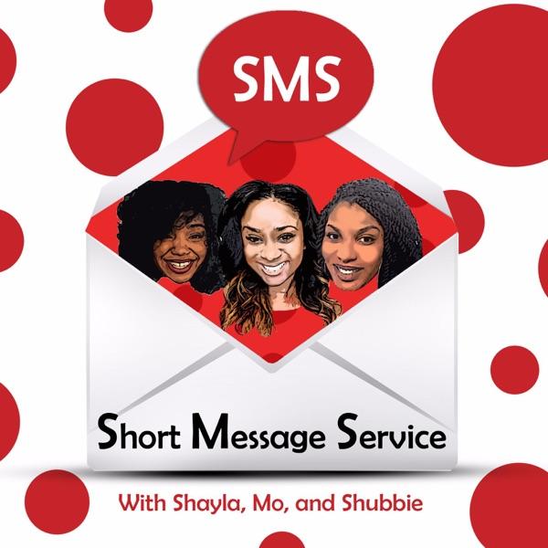 SMSPodcast