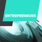 Entrepreneurs Podcast