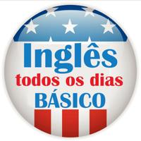 Inglês Básico Todos os Dias podcast