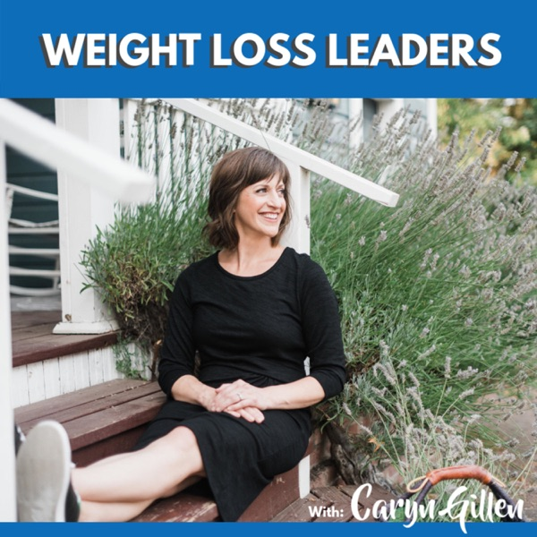 Weight Loss Leaders ... Stop Wasting Time on The Struggle