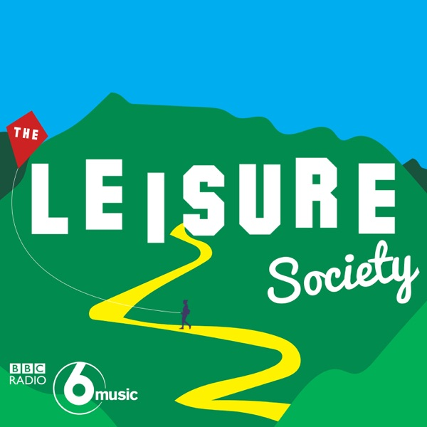 The Leisure Society with Gemma Cairney