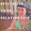 Revitalize Your Relationship artwork