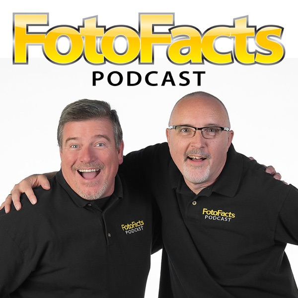 FotoFacts Podcast