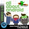 All About Android (Video) artwork