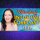 February 2020 Intuitive Forecast (profound). Vibrations/Concepts Coming Up For Growth.