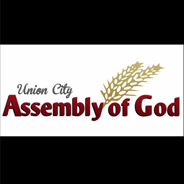 Union City Assembly of God
