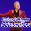 Richard Skipper Celebrates artwork