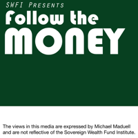 Follow the Money Show podcast
