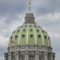 PA House Podcasts