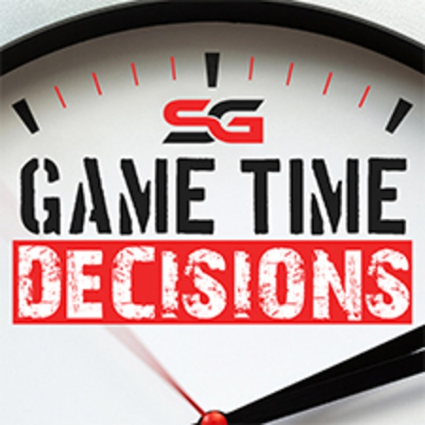 Game Time Decisions