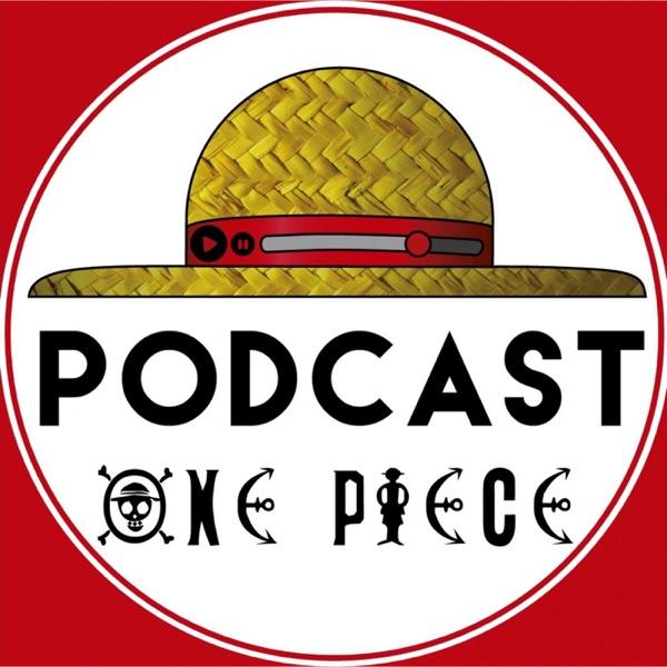 One Piece Podcast