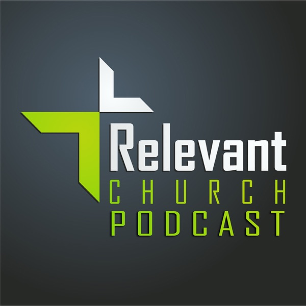Relevant Church - Paducah, KY