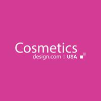 CosmeticsDesign USA Podcast podcast