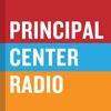 Principal Center Radio artwork