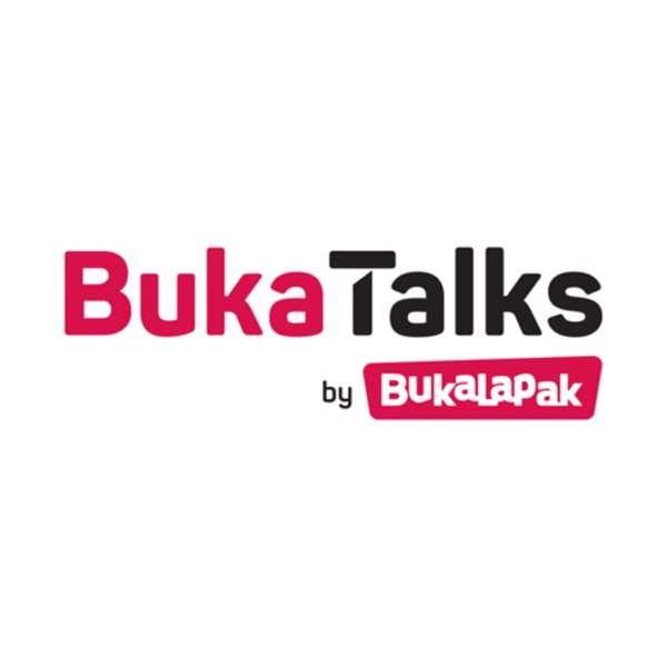 BukaTalks