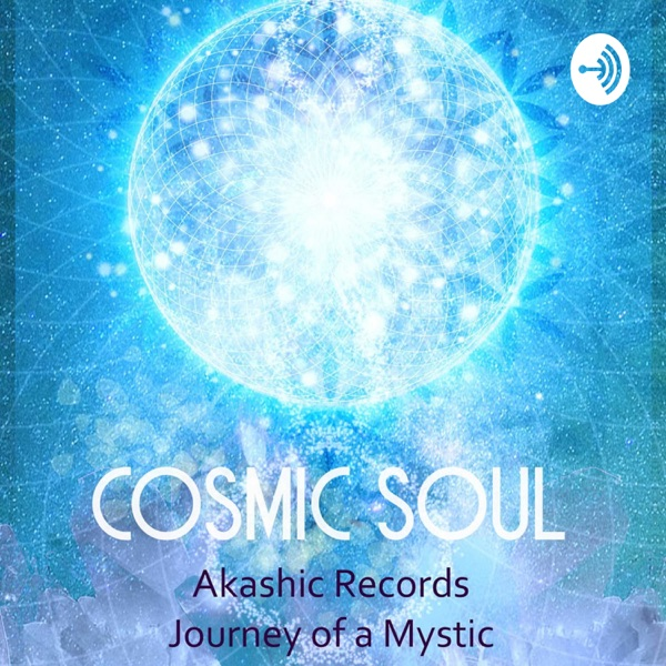 Goddess Isis Activation Goddess Isis Activation – Cosmic Soul