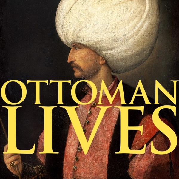 Ottoman Lives