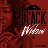 Black Widow Podcast - Black Widow Podcast