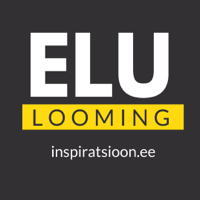 Elu Looming podcast podcast
