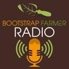 Bootstrap Farmer Radio artwork