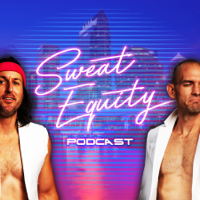 Sweat Equity Podcast® Law Smith + Eric Readinger podcast