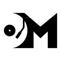 Musical podcast
