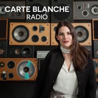 Carte Blanche Radio podcast